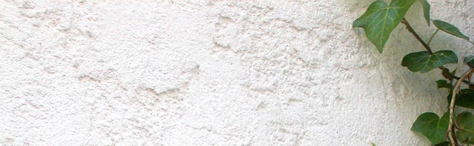 muur2-dejager